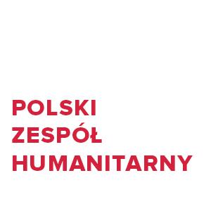 Polski Zespół Humanitarny